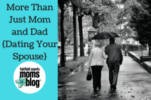 more-than-just-mom-and-dad-dating-your-spouse