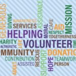 The Season of Giving Back – Family Friendly Volunteer/Donation Opportunities