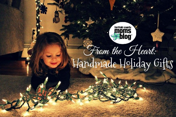 fairfield-county-moms-blog-handmade-holiday-gifts
