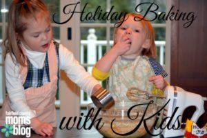 holiday-baking-1