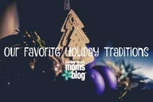 fcmb_favoriteholidaytraditions