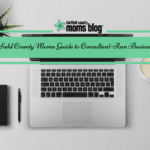 Fairfield County Moms Guide to Local Consultant-Run Businesses