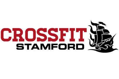 crossfit stamford