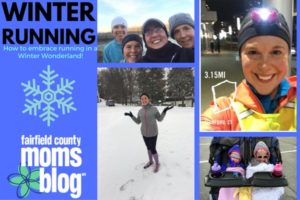 winter running pic