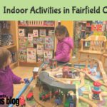 Free Indoor Activities in Fairfield County