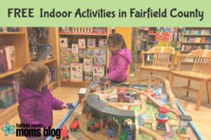 Free-Indoor-Activities-in-Fairfield-County