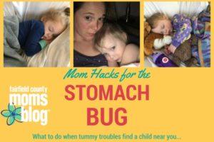 Stomach Bug