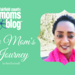 One Mom's Journey To Find Herself
