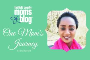 mom's journey