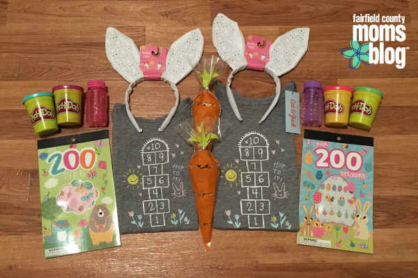 Whats In Your Easter Basket 20 Ideas