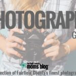 2017 Photography Guide