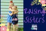 RaisingSisters