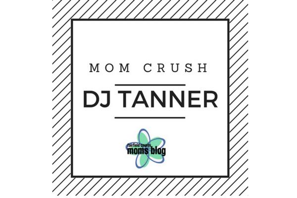 mom crush
