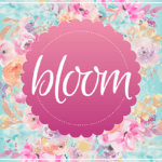 Bloom: An Event for New & Expectant Moms