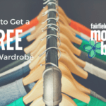 "How to Get a ""Free"" New Wardrobe"