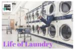 Life of Laundry