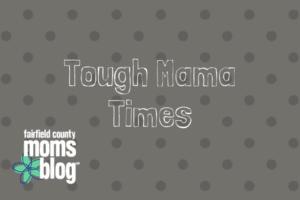 tough mama