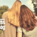 The Heart of Mom Mentorship