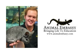 animal embassy