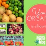Mike's Organic Delivery :: Your Organic Is Showing