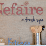 Take Time for YOU at Nefaire Spa