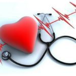 Things To Know About Blood Pressure