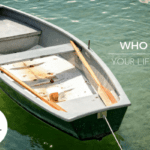 Who is in your lifeboat (and why)?