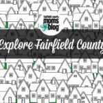 Explore Fairfield County