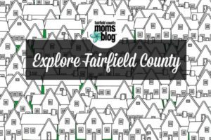 explorefairfieldcounty