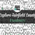 Explore Fairfield County :: Danbury