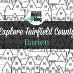 Explore Fairfield County :: Darien