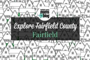 explorefairfieldcounty_fairfield