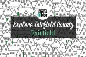 explorefairfieldcounty_fairfield