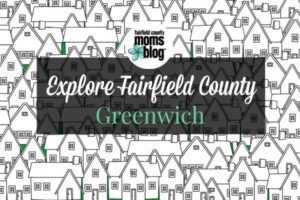 explorefairfieldcounty_greenwich