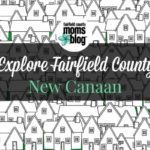 Explore Fairfield County :: New Canaan