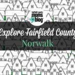 Explore Fairfield County :: Norwalk
