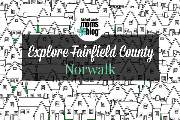 explorefairfieldcounty_norwalk