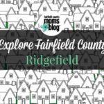Explore Fairfield County :: Ridgefield