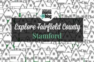 explorefairfieldcounty_stamford