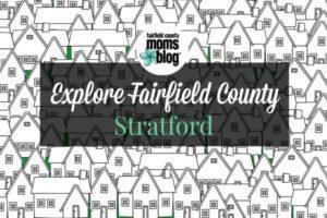 explorefairfieldcounty_stratford
