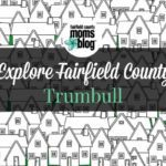 Explore Fairfield County :: Trumbull