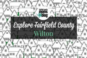explorefairfieldcounty_wilton