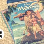 Why Our Daughters Should Watch Moana