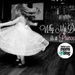 Why My Daughter is a Princess
