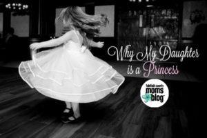 whymydaughterisaprincess_fairfieldcountymomsblog