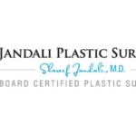 CoolSculpting Event at Jandali Plastic Surgery