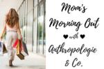 Mom's MorningOut (3)