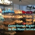 Moms' Night Out: Shopping at In the Mood Intimates
