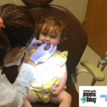 Happy Smiles for Everyone {Commerce Park Children's Dentistry & Orthodontics}