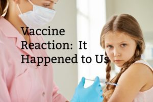 Vaccine Reaction